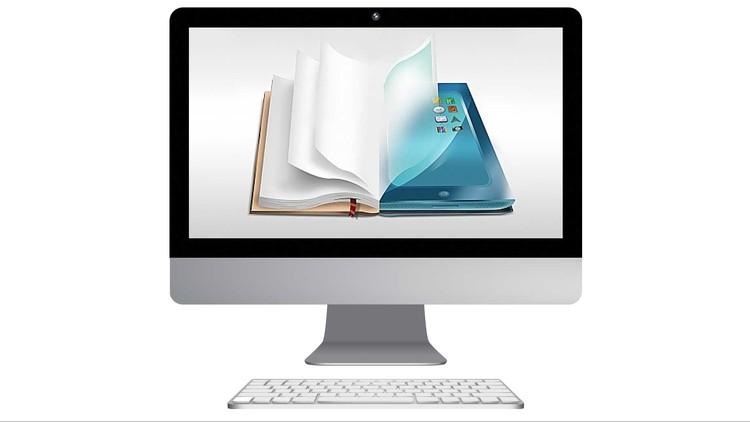 Einfache eBook-Formatierung mit Jutoh
