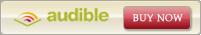 Kaufen von Audible.com