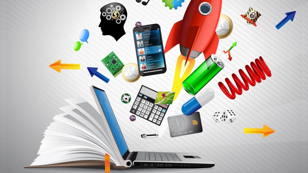 Cover_Photo_Udemy_eBook_Marketing