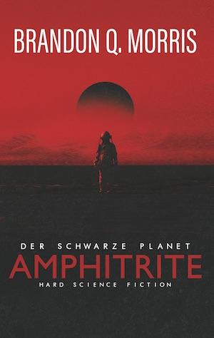 Amphitrite: Der schwarze Planet